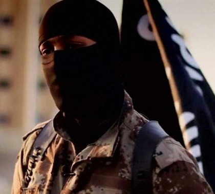 The book's first finding is that university graduates are overrepresented among jihadist groups generally.